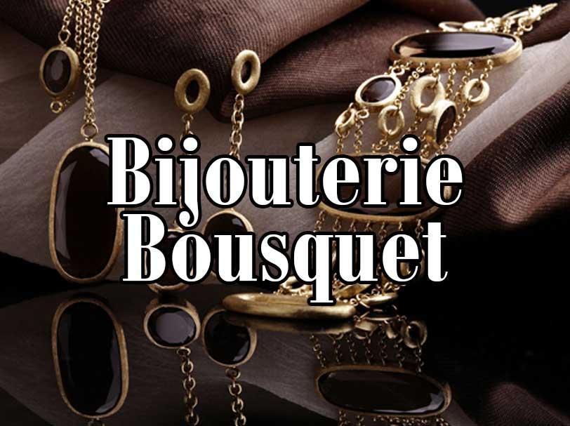 Bijouterie Bousquet
