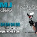 JMJ VIDEO