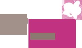 logo mariage gratuit Créteil