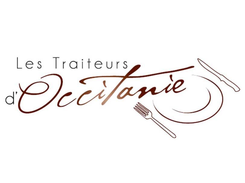 Les traiteurs d'Occitanie