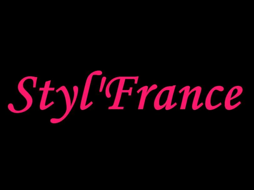 Styl'France