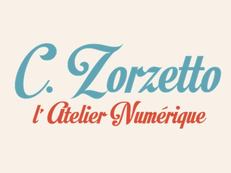 Imprimerie C.Zorzetto