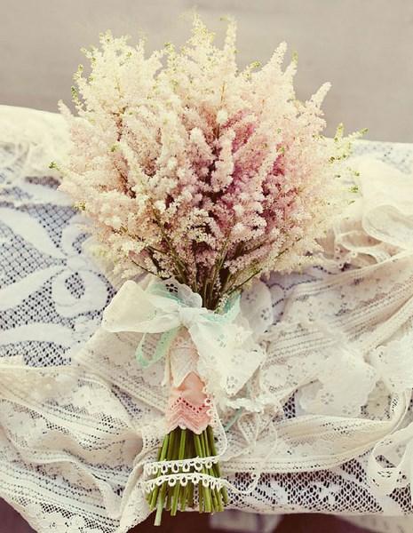 12.mariage-vintage-bouquet