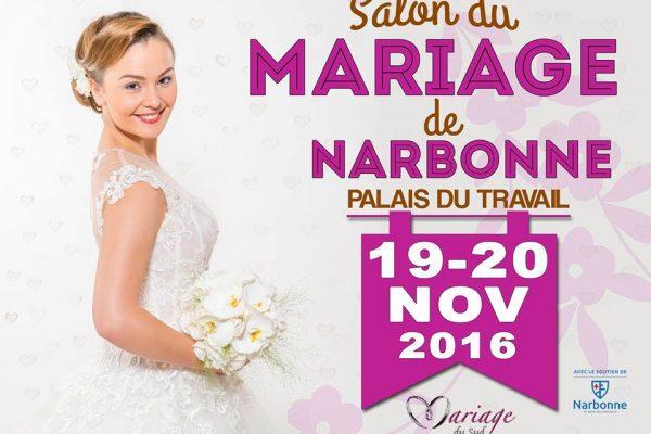 mariage-du-sud-affiche-2016